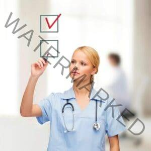 CRNA education requirements, nurse anesthetist education requirements, CRNA program requirements, nurse anesthetist school requirements