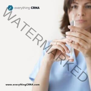 CRNA Programs in VA Information