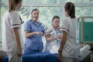 NFLP Nurse Educator