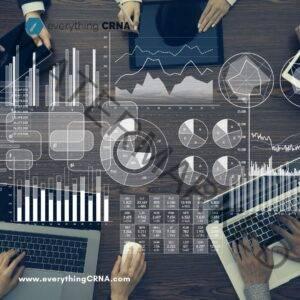CRNA Programs in AK Information