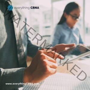 CRNA Programs in IN Information