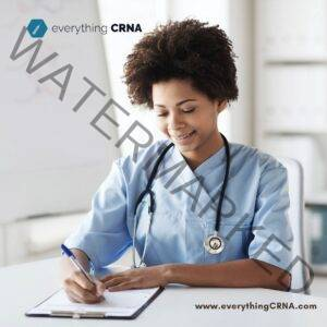 CRNA Programs in Kansas Acceptance Rate