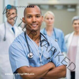 CRNA Programs in Maryland Acceptance Rate