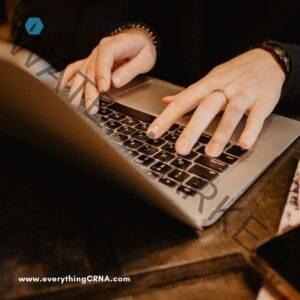CRNA Programs in NE Information