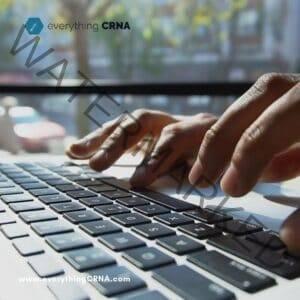CRNA Programs in NV Information