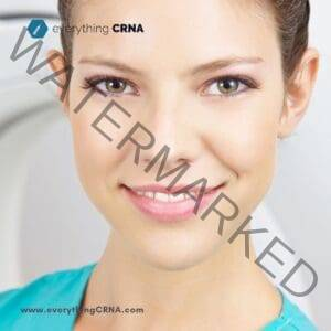 CRNA Programs in Nevada Acceptance Rate