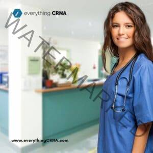 CRNA Programs in New Jersey Acceptance Rate
