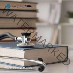 CRNA Programs in OK Information
