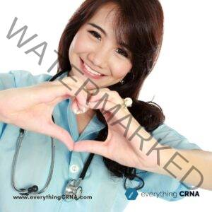 CRNA Programs in Rhode Island Acceptance Rate
