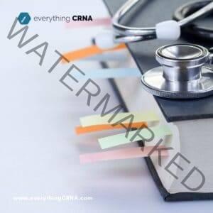 CRNA Programs in SD Information