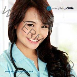 CRNA Programs in Texas Acceptance Rate