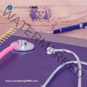 CRNA Programs in UT Information