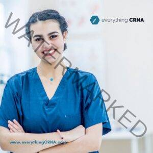 CRNA Programs in Washington Acceptance Rate