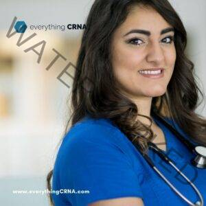 CRNA Programs in West Virginia Acceptance Rate