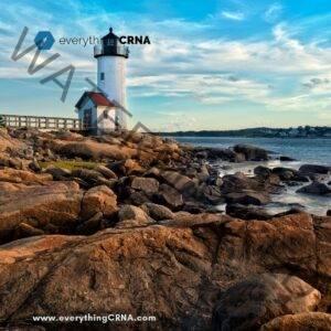 CRNA Schools in Massachusetts
