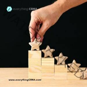 Full List of Top CRNA Schools