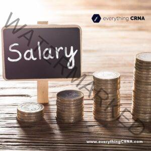 My Study on CRNA Salary in Chicago