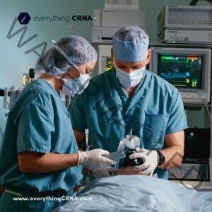 nurse anesthetist opt out states