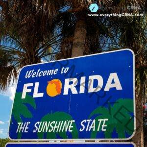 Anesthesiologist Assistant Programs Florida