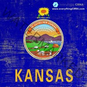 Anesthesiologist Assistant Programs Kansas