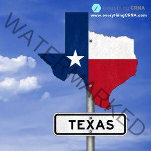 Anesthesiologist Assistant Programs Texas