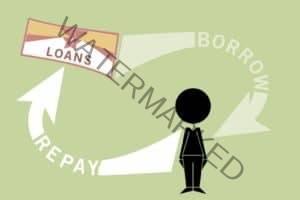 Nurse Faculty Loan Repayment