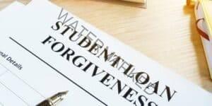 Nursing Faculty Loan Forgiveness