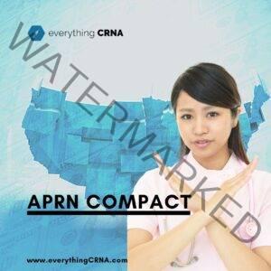 APRN Compact