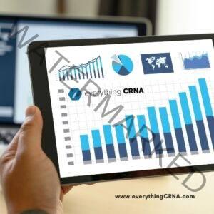 Best CRNA Schools Ranking Methodology
