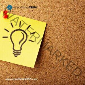 CRNA Programs in AR Information
