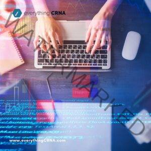 CRNA Programs in AZ Information