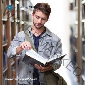 CRNA Programs in KY Information