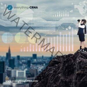 CRNA Programs in MA Information