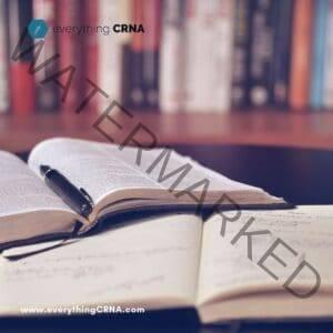 CRNA Programs in NH Information