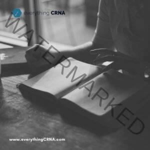 CRNA Programs in NY Information