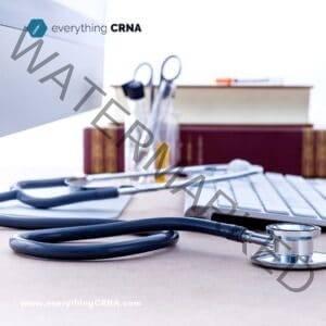 CRNA Programs in TN Information