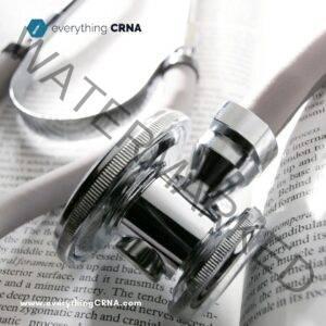 CRNA Programs in TX Information