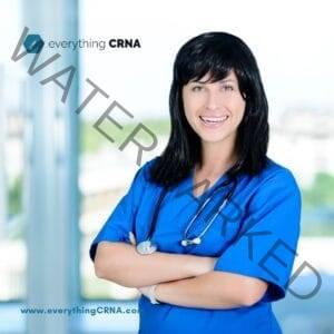 CRNA Programs in Utah Acceptance Rate