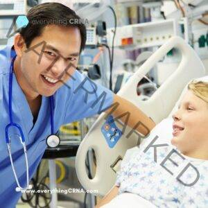 My Opinion on Vargo Anesthesia
