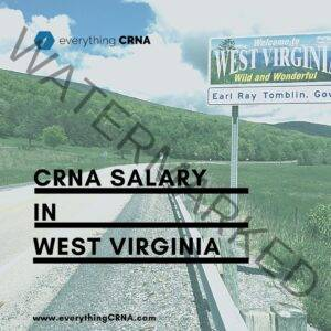 crna salary in west virginia (1)