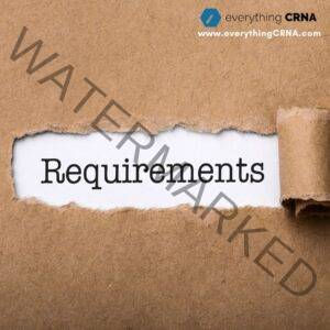 South University AA Program Course Prerequisites