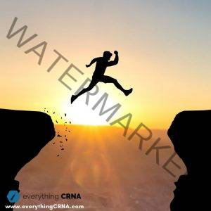 CRNA Leap Programs