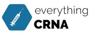 everythingcrna logo